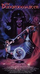Dungeonmaster, The