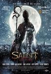 Saint (aka Saint Nick)