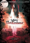 Diary of Ellen Rimbauer, The