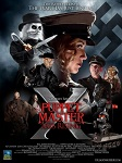 Puppet Master 10