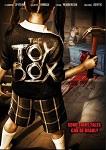 Toybox, The