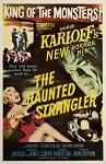 Haunted Strangler, The