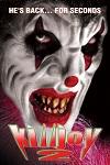 Killjoy 2