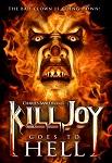 Killjoy 4