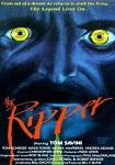 Ripper, The (1985)