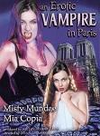 Erotic Vampire in Paris, An
