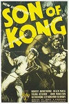 Son of Kong, The