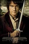 Hobbit I, The
