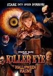 Killer Eye 2