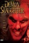 Demon Slaughter