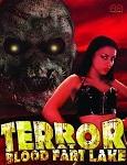 Terror at Blood Fart Lake