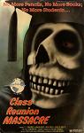 Class Reunion Massacre