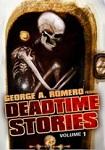 Deadtime Stories Vol. 1