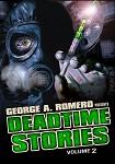 Deadtime Stories Vol. 2