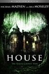House (2007)
