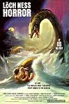 Loch Ness Horror, The
