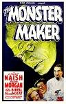 Monster Maker, The