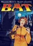 Bat, The (1926)