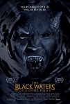 Black Waters of Echo's Pond, The