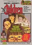 Children, The (1980)