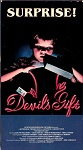 Devil's Gift, The