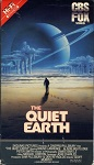 Quiet Earth, The