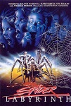 Spider Labyrinth, The
