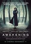 Awakening, The (2011)