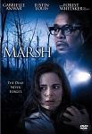 Marsh, The