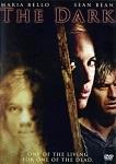 Dark (2005), The