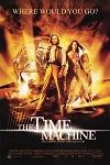 Time Machine, The (2002)