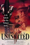 Uninvited (1993)