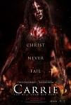 Carrie (2013)