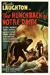 Hunchback of Notre Dame (1939), The