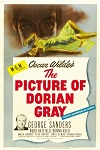 Picture of Dorian Gray (1945), The