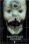 Amityville Asylum, The