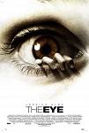 Eye (2008), The