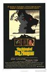 Island of Dr. Moreau (1977), The