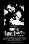 August Underground 1