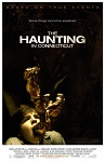Haunting in Connecticut (2009), The