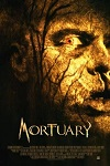 Mortuary (2005)