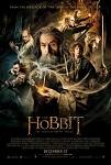 The Hobbit 2