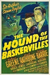 Hound of the Baskervilles (1939), The