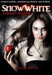 Snow White - A Deadly Summer