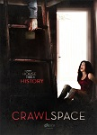 Crawlspace (2013)
