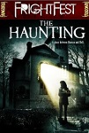 Haunting (2009), The