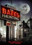 Bates Haunting, The