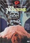 Johnsons, The