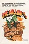 One Million ACDC