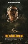 Sacrament, The